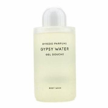 Byredo Gypsy Water Body Wash 225ml/7.6oz Ladies Fragrance