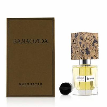 Nasomatto Baraonda Extrait De Parfum Spray 30ml/1oz Ladies Fragrance