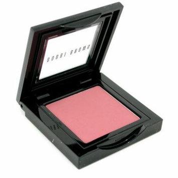Bobbi Brown Blush - # 2 Tawny (New Packaging) 3.7g/0.13oz Make Up