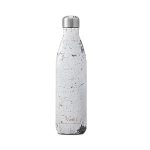 Swell S'well - The Wood Bottle - White Birch - 0.75L