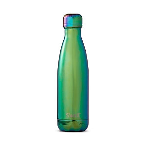 Swell S'well - The Spectrum Bottle - Prism - 0.5L
