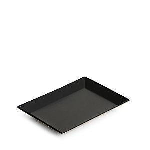 Paradigm Tuxedo Soap Dish