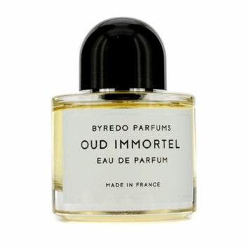 Oud Immortel Eau De Parfum Spray-50ml/1.6oz
