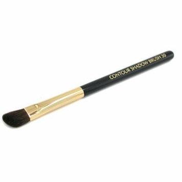 Estee Lauder Contour Shadow Brush 30 - Make Up