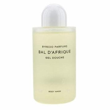 Bal D'Afrique Body Wash-225ml/7.6oz