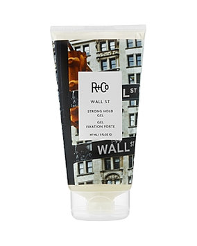 rco WALL ST Strong Hold Gel, 5 oz.