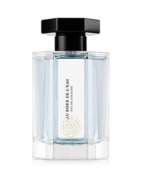 L'Artisan Parfumeur Au Bord de L'Eau Eau de Cologne
