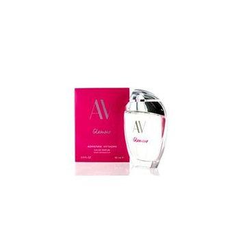 AV GLAMOUR ADRIENNE VITTADINI EDP SPRAY 3.0 OZ (90 ML) Women's Fragrances