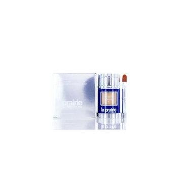 LA PRAIRIE SKIN CAVIAR WARM BEIGE FOUNDATION CREAM 1.0 OZ (30 ML) Makeup Face