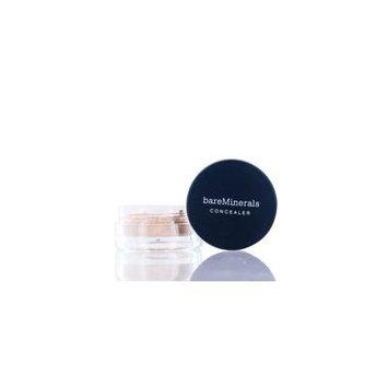 BAREMINERALS MULTI-TASKING CONCEALER EYE SHADOW SUMMER BISQUE .03 OZ (.75 ML) Makeup Face