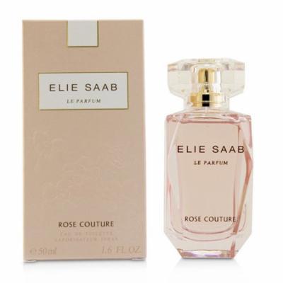 Le Parfum Rose Couture Eau De Toilette Spray-50ml/1.6oz