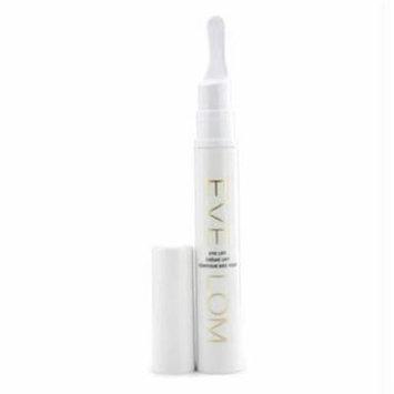 Eve Lom Skincare Anti Wrinkle Eye Lift 0.5oz (15ml)