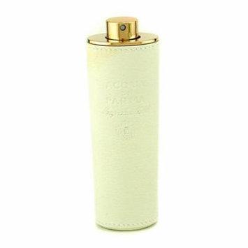 Magnolia Nobile Leather Purse Spray Eau De Parfum-20ml/0.7oz