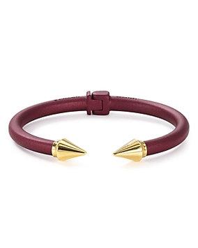 Vita Fede Mini Titan Two-Tone Bracelet