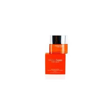 HAPPY FOR MEN CLINIQUE COLOGNE SPRAY 1.7 OZ (50 ML) Men's Fragrances
