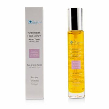Antioxidant Face Firming Serum-35ml/1.1oz