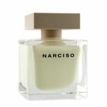 Narciso Eau De Parfum Spray-90ml/3oz