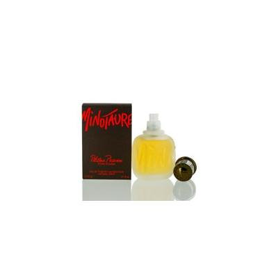 MINOTAURE MEN PALOMA PICASSO EDT SPRAY 2.5 OZ Men's Fragrances