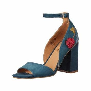 Nanette Nanette Lepore Women's Martina Heeled Sandal