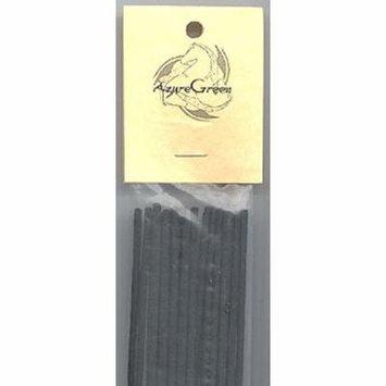 Divination Incense Sticks (20 pack)
