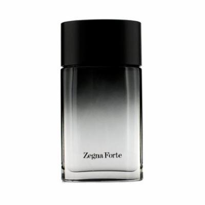 Zegna Forte Eau De Toilette Spray-100ml/3.4oz