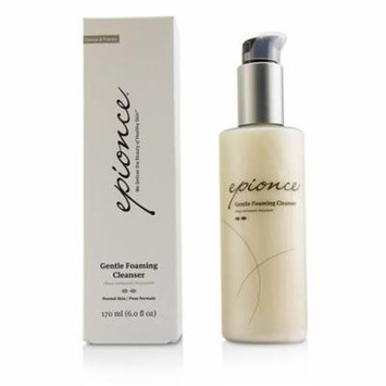 Gentle Foaming Cleanser - For Normal to Combination Skin-170ml/6oz