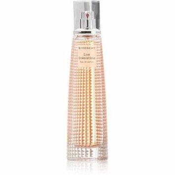 6 Pack - Givenchy Live Irrésistible Eau de Parfum 2.5 oz