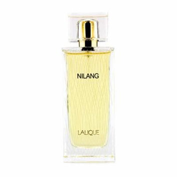 Nilang Eau De Parfum Spray-100ml/3.3oz