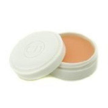 Dior Creme de Rose Smoothing Plumping Lip Balm SPF 10 7.2g/0.25oz