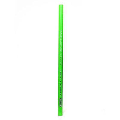 Prismacolor Premier Colored Pencils (Each) sap green light, 120 [pack of 12]