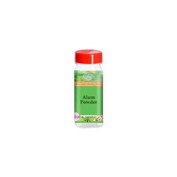 Alum Powder (8 oz, ZIN: 526979) - 3-Pack