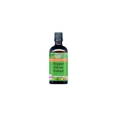 Pepper Flavor Extract (4 oz, ZIN: 529458) - 2-Pack