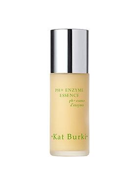 Kat Burki PH+ Enzyme Essence 100ml