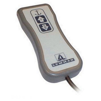 Lewmar Handheld Remote