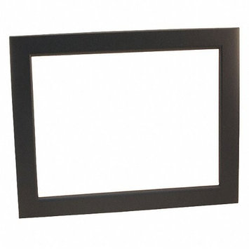 3m Touch Systems 3M Contoured Flange Bezel for CT150 29369