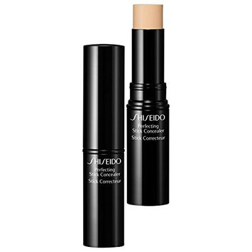 Shiseido Perfecting Stick Concealer 33 Natural - Pack of 6
