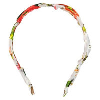 La-ta-da Assorted Spring Floral Headband - Light