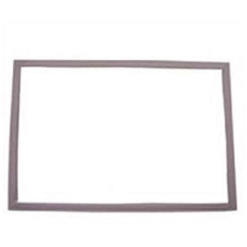 Edgewater Parts WR24X449 - DOOR GASKET