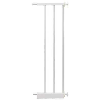 Perma Child Safety White 8 in. Extension
