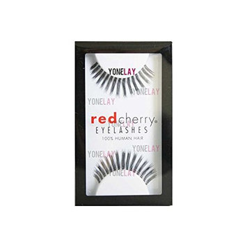 Red Cherry False Eyelashes #103 by Red Cherry