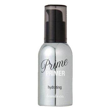 Banila Co. Prime Primer Hydrating 30ml