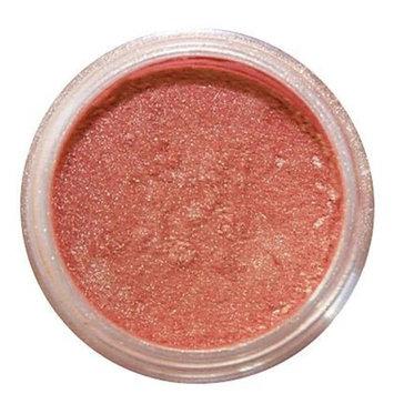 Amore Mio Cosmetics Shimmer Powder, Sh32, 2.5-Gram by Amore Mio Cosmetics