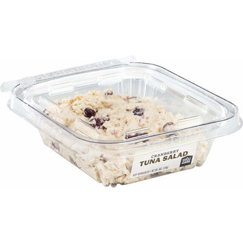 Whole Foods Market, Cranberry Tuna Salad, 6 oz