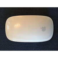Apple Computers Apple Wireless Laser Magic Mouse - A1296