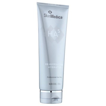 Skin Medica HA5 Rejuvenating Hydrator (Salon Size) 227g/8oz