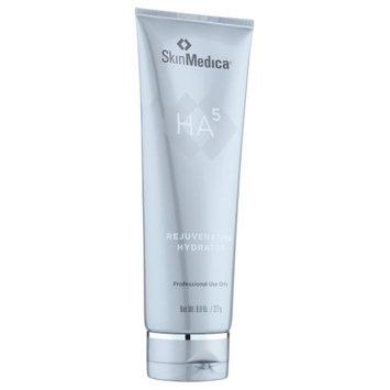 Skin Medica HA5 Rejuvenating Hydrator (Salon Size) 227g/8oz