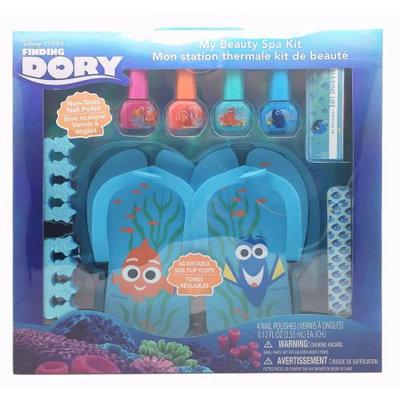 Desigual Beauty Accessories - Disney - Finding Dory My Beauty Spa Kit New FD0054SA