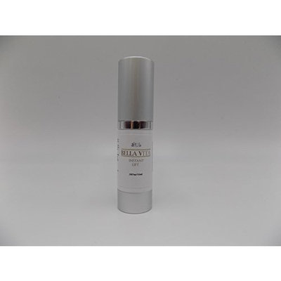 Bellavita Overnight Facelift- Effects That Begin Instantly- Promote Collagen Synthesis- Instant Wrinkle Filler- Deeply Hydrate and Restore Skin's Youthful Glow - Improved Formula