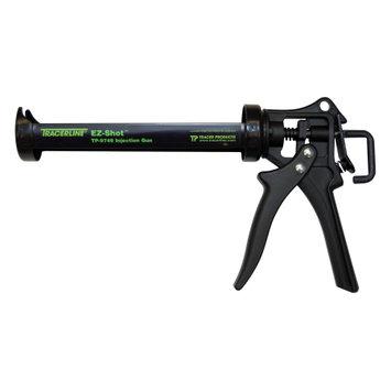 Tracer Caulking Gun Only