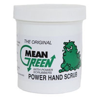 Mean Green Power Hand Scrub